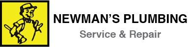 Newmans Plumbing Portsmouth Plumber