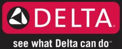 Delta Faucet Newmans Plumbing